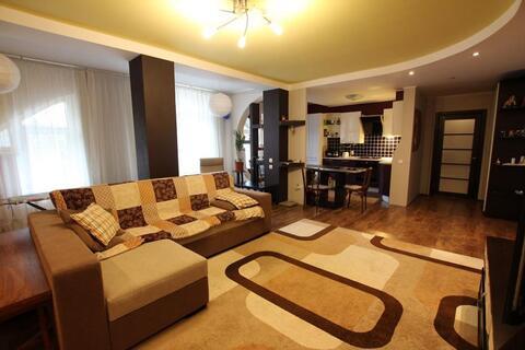 Продается 2-х комнатная квартира в тихом районе Гатчины. - Фото 2