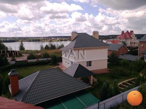 Сдается в аренду дом, Осташковское шоссе, 20 км от МКАД - Фото 5