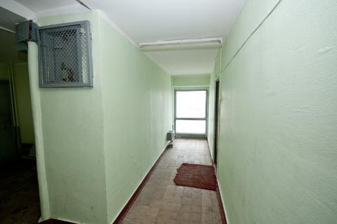 1-комн.квартира г. Зеленоград, к.1136 - Фото 3
