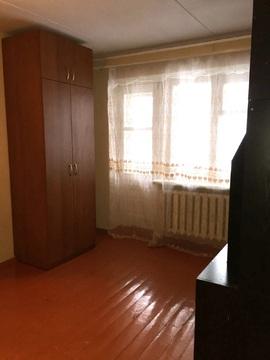 Квартира на лб - Фото 3