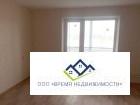 Продам квартиру Космонавтов 57стр , 5 эт, 34 кв.м, цена 970 т.р. - Фото 4