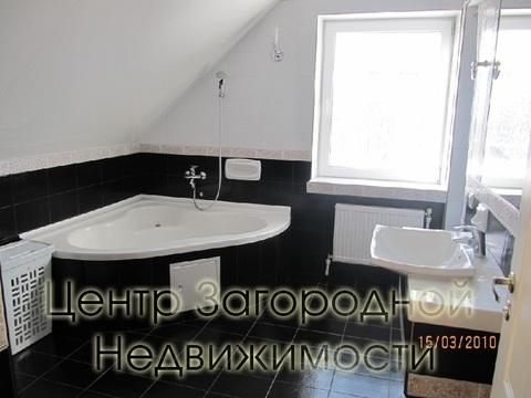 Дом, Каширское ш, 8 км от МКАД, Молоково. Каширское ш. 8 км. Молоково. . - Фото 5
