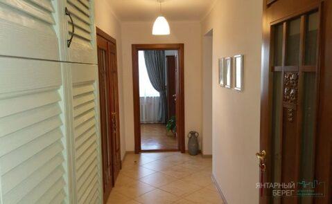 Сдается посуточно 3-х комнатная квартира на Репина, 15, г. Севастополь - Фото 1