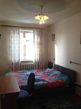 Купить квартиру - Фото 3