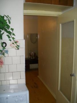 Купить двухкомнатную квартиру в Центре - Фото 4