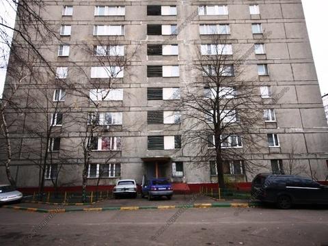 Продажа квартиры, Васнецова пер. - Фото 1