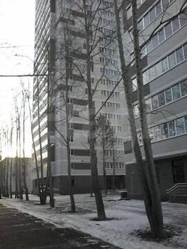 Продам 1-комн. кв. 35.37 кв.м. Тюмень, Геологоразведчиков проезд - Фото 2