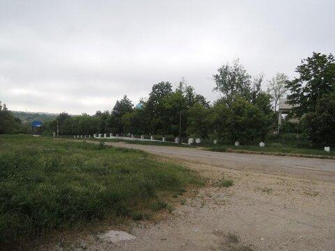 Продажа производственного помещения, Мазанка, Симферопольский район, . - Фото 2