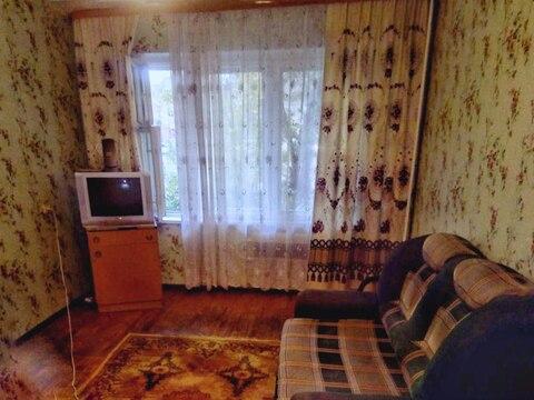 Сдам 1 к.кв. в районе Калужанки - Фото 1