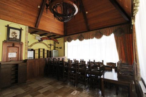 Отель в Сочи - Фото 5