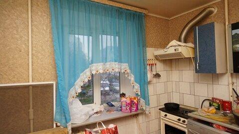 Купить однокомнатную квартиру в Новороссийске. - Фото 4