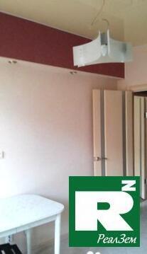 Однокомнатная квартира 49 кв.м Обнинск, улица Калужская, дом 22 - Фото 3