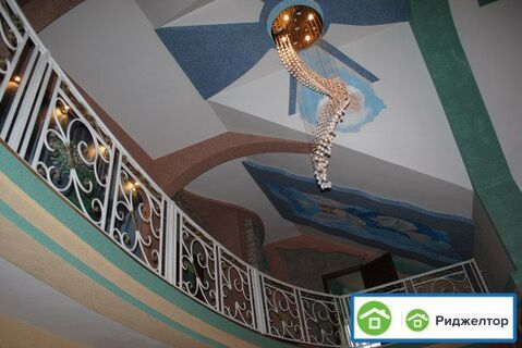 Аренда дома посуточно, Лебедево, Калининский район - Фото 4