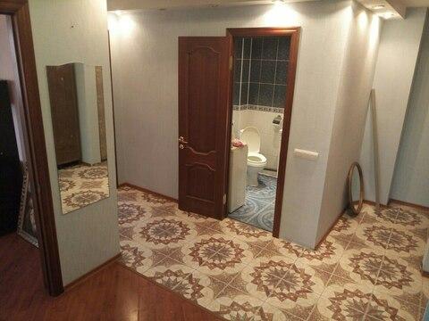 Сдается двухкомнатная квартира в районе Мальково - Фото 5