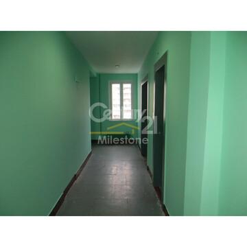 Продаю квартиру в г. Москва на ул. Коненкова - Фото 3