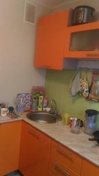 2-комнатная квартира, пр. Кирова - Фото 2