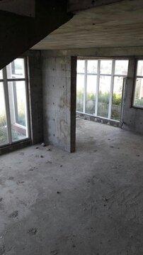 Продается дом 274 м2 с 5 сот. земли в Адлере рядом с морем - Фото 3