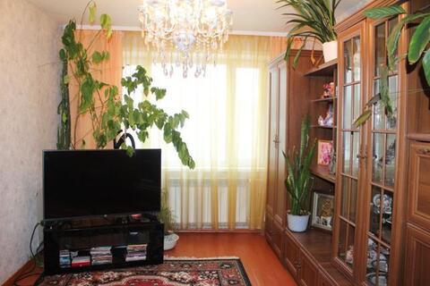 Трехкомнатная квартира в 3 микрорайоне - Фото 5