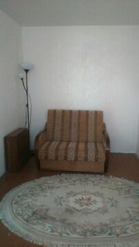 2-комнатная квартира на ул. Чайковского, 40 - Фото 4