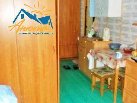 Обнинске, Энгельса 23, комната. - Фото 2
