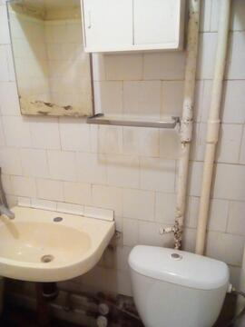 2-комнатная квартира на ул. Балакирева, 51 - Фото 4