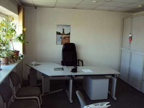Сдается офис 27.6 кв.м, м.Бибирево