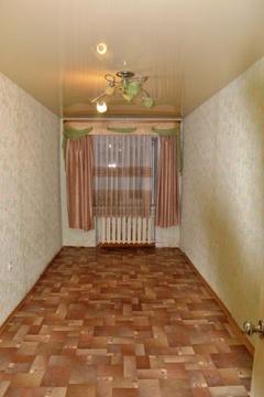 Сдается большая 3-х комнатная квартира на Уралмаше - Фото 5