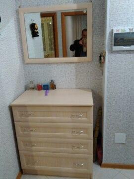 Двухкомнатная квартира, м.Рязанский проспект, ул.Академика Скрябина д6 - Фото 5