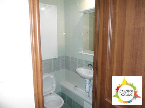 Предлагается на продажу трех-комнатная квартира в новом жилом комплекс - Фото 5