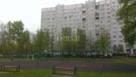 Продажа квартиры, м. Отрадное, Ул. Декабристов - Фото 1