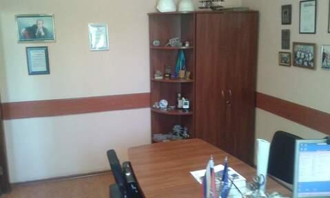 Офис 46.34 кв.м - Фото 1