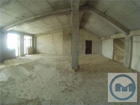 Продажа квартиры, Евпатория, Ул. Интернациональная - Фото 4