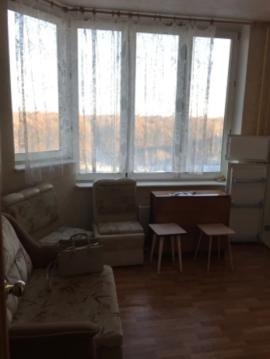 Сдается 1 к.кв. с хорошим ремонтом по адресу Комунны 50 - Фото 5