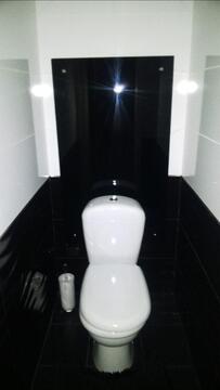 Новая 2хкомнатная квартира в центре с дизайном хай -тек., Купить квартиру в Гомели по недорогой цене, ID объекта - 317035962 - Фото 1