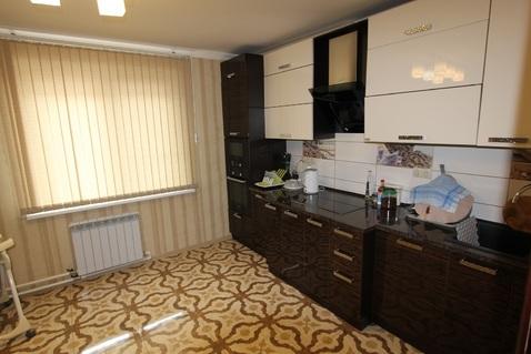 3-х комнатная с мебелью г. Конаково ул. Александровка - Фото 1
