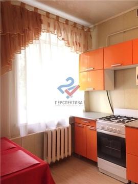 1 комнатная квартира на Айской 81 - Фото 2