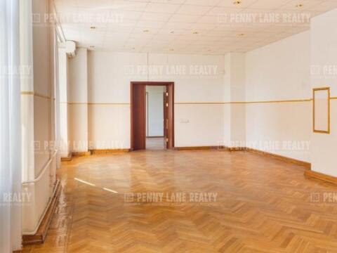 Продается офис в 14 мин. пешком от м. Римская - Фото 4