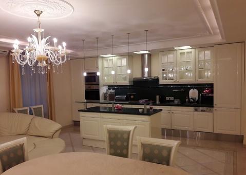 Сдается в аренду эксклюзивная квартира на Вишневского 13 - Фото 2