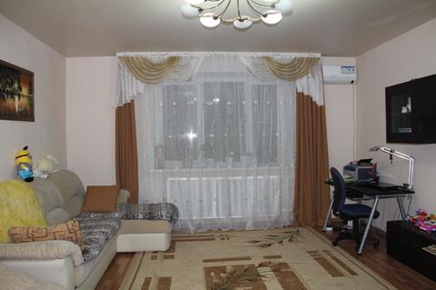 2-комнатная квартира пр-т Ленина д. 51 - Фото 1