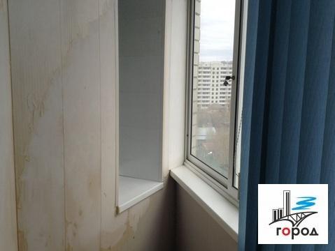 Продажа 2-комнатной квартиры, улица Вольская 127/133 - Фото 5