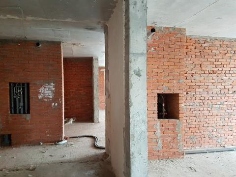 Квартира свободной планировки в ЖК мономах - Фото 2