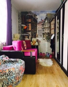 Двух комнатную квартиру в Ногинске - Фото 2
