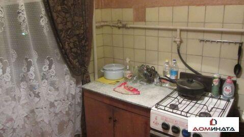 Продажа квартиры, м. Московская, Новоизмайловский пр-кт. - Фото 2