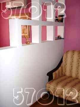 Продажа квартиры, м. Выхино, Ул. Вешняковская - Фото 3