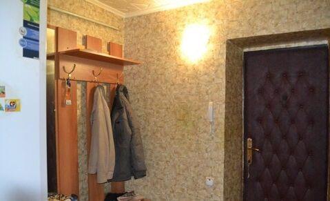Продается 2-к Квартира ул. Магистральный проезд - Фото 2