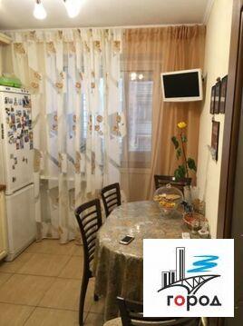 Продажа квартиры, Саратов, Ул. Чапаева - Фото 3