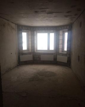 Продажа 3-х комнатной квартиры в новостройке - Фото 2