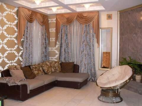 Продажа 2 х домов 440 м2 8 сот, СНТ Труд - Фото 2
