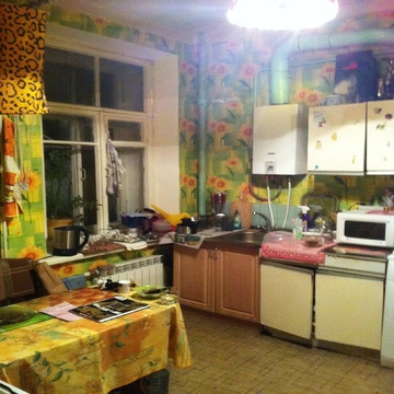 Сдам 2 комнаты в 3ной квартире - Фото 4