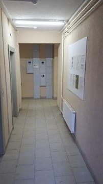 """ЖК """"Зеленый город"""", дом 1 - Фото 3"""